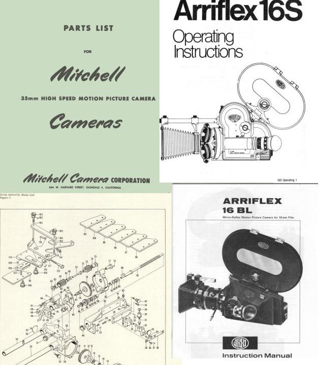 manuals3.jpg